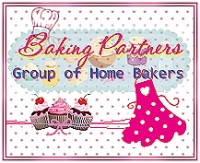 BakingPartnersButton.jpg